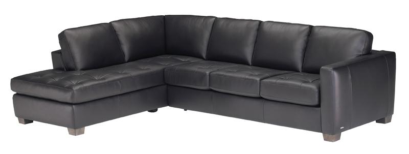 leather-furniture-sale-natuzzi-sofas-B633sec[1] - Copy.jpg from Interior Concepts Furniture in ...