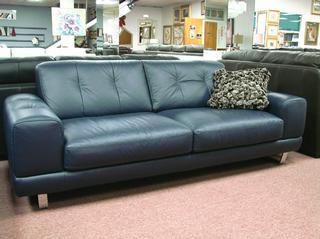 President 39 S Day Furniture Sales 2012 Interior Concepts Furniture In Philadelphia Pa 19148
