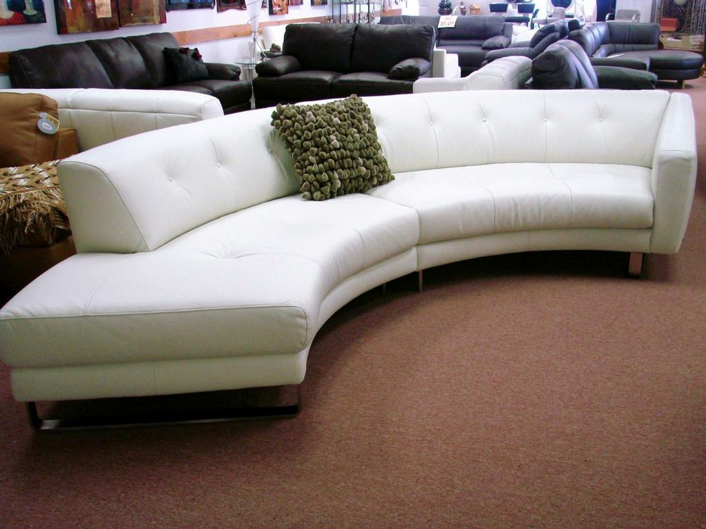 natuzzi-leather-sectional-modern- b691 - Copy.JPG from Interior Concepts Furniture in ...