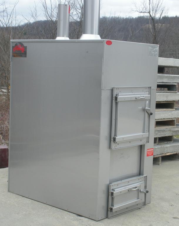 furnace2_full hardy outside wood furnace cochranton pa 16314 814 425 2278
