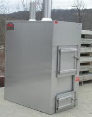 Talk to Me' messages for Hardy Outside Wood Furnace in ... Hardy H Wiring Diagram on hardy outdoor wood furnace 2, hardy outside furnace, hardy furnace prices, hardy h4 coil, hardy furnace hot water, hardy coal furnace, hardy boiler, hardy coil kit, hardy furnace parts online, hardy outdoor wood parts,
