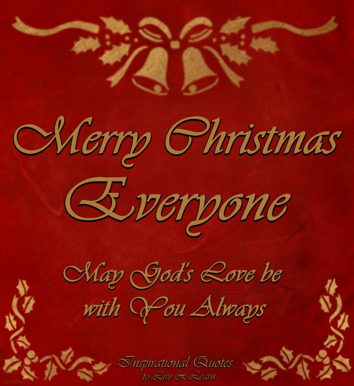 and merry christmas to you and your family mrbrosnan - Merry Christmas To The Family