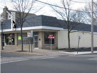 Final Boarding Skateboard Shop - Abington, PA