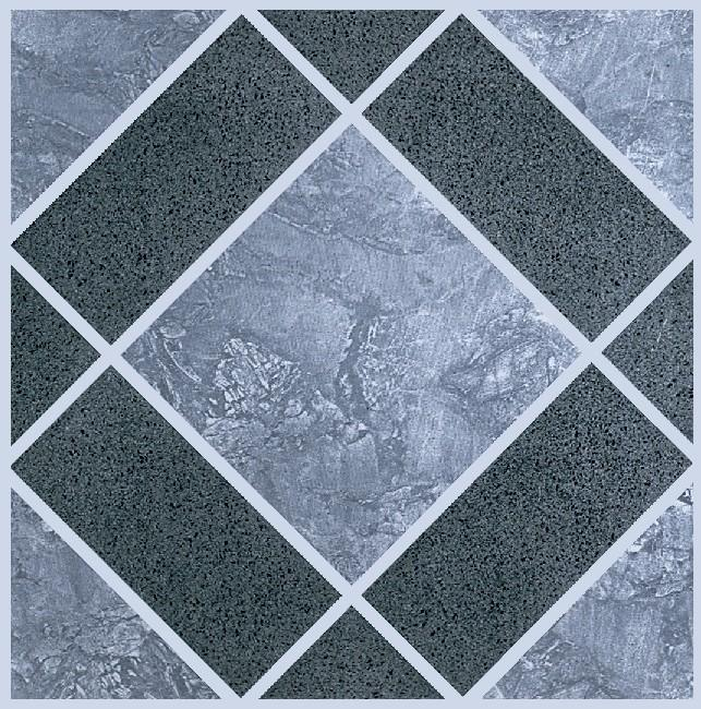 Self Adhesive Floor Tile Wholesale From Mazer Wholesale Inc In
