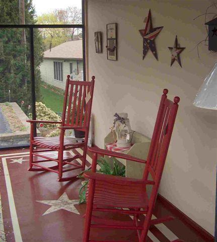 Bargain Barn Furniture New Ringgold Pa 17960 570 943 2670 Gifts