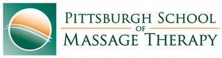 Pittsburgh School of Massage Therapy - Pittsburgh, PA