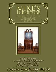 Mike 39 S Furniture Philadelphia Pa 19135 215 289 0503