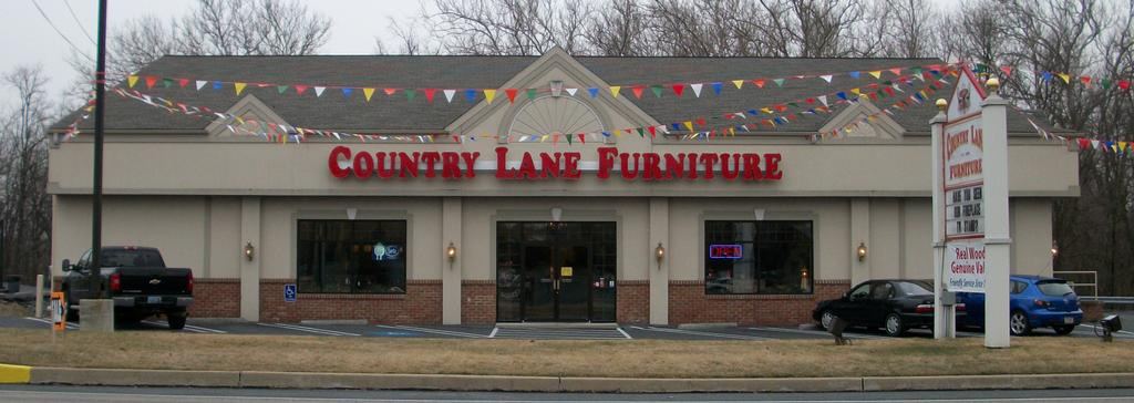Amazing Photos For Country Lane Furniture