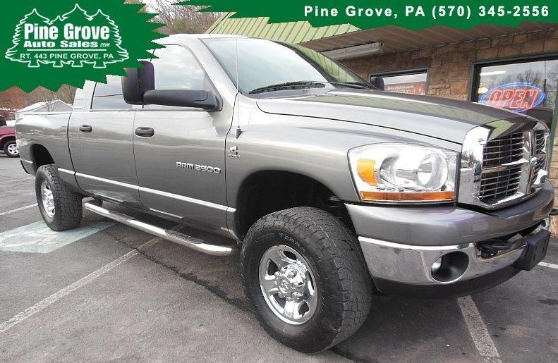 Pine Grove Auto Sales Pine Grove Pa 17963 570 345 2556