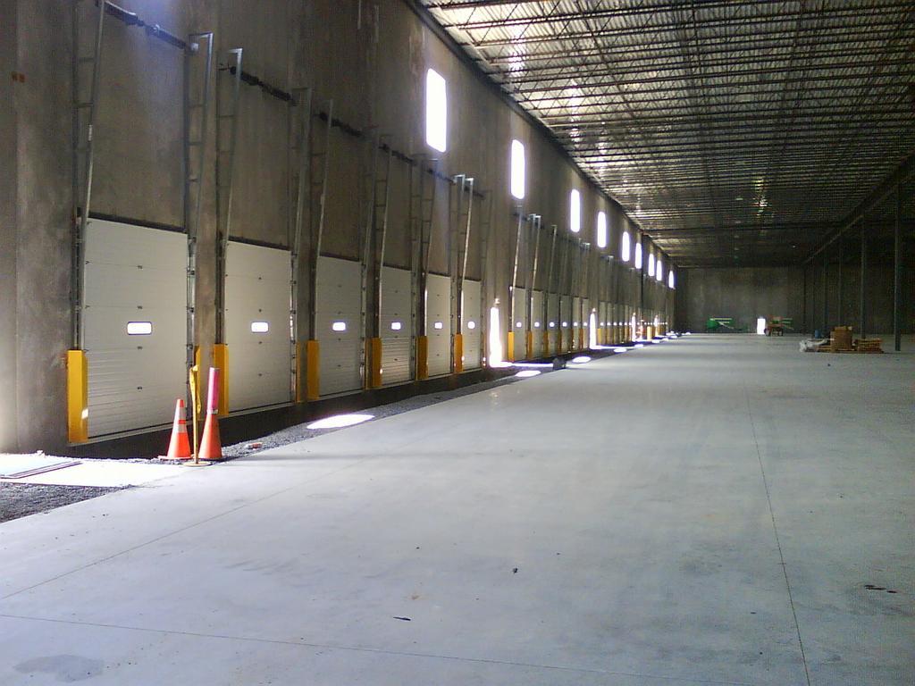 Commercial overhead doors palmyra nj 08065 888 725 7995 for 12x14 roll up door
