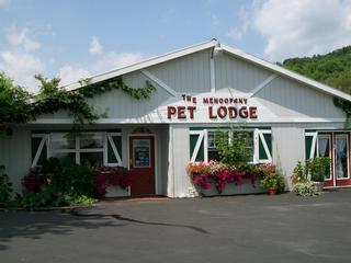 Mehoopany Pet Lodge - Mehoopany, PA