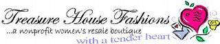 Treasure House Fashions - Pittsburgh, PA