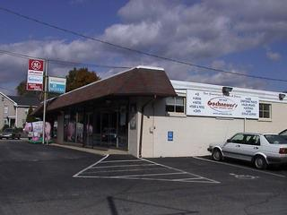 Gochnauer's Home Appliance Ctr - East Petersburg, PA