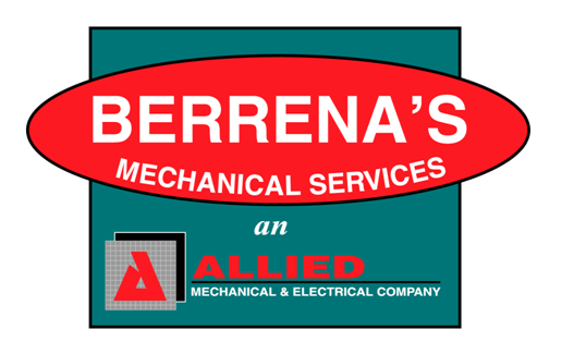 Berrena S Mechanical Services State College Pa 16803