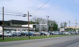 Auto Ventures Inc - York, PA