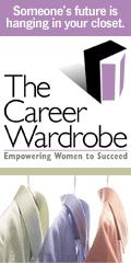 Career Wardrobe - Philadelphia, PA