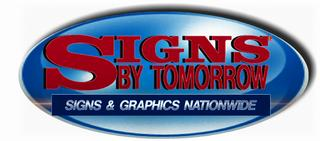 Signs By Tomorrow - Allentown, PA