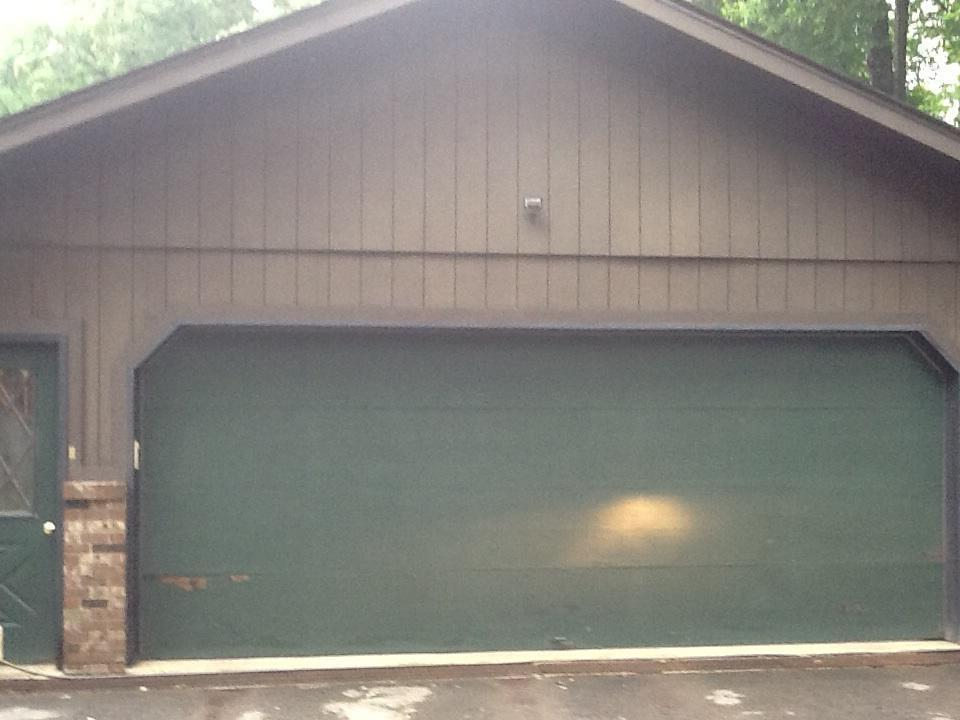 Giel Garage Doors Butler Pajim Giel Garage Doors Ppi Blog Jim