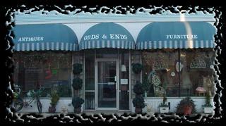 Odds & Ends - Shamokin, PA