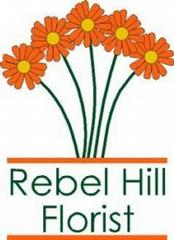 Rebel Hill Florist - Nashville, TN
