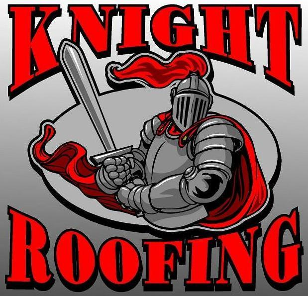 Knights Roofing Crossville Tn 38572 877 844 7419
