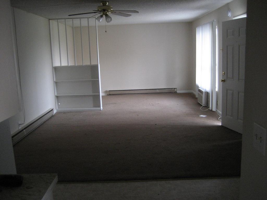 Studio Apartment Nashville one bedroom apartments nashville tn ~ descargas-mundiales
