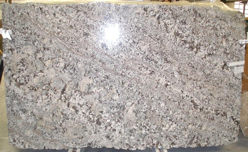 Articfrost White Diamond From Affordable Marble Amp Granite
