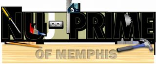 Nu-Prime Of Memphis - Memphis, TN
