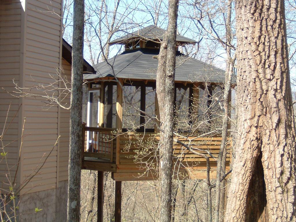 Distinctive Designs 4 You Incorporated Chattanooga Tn
