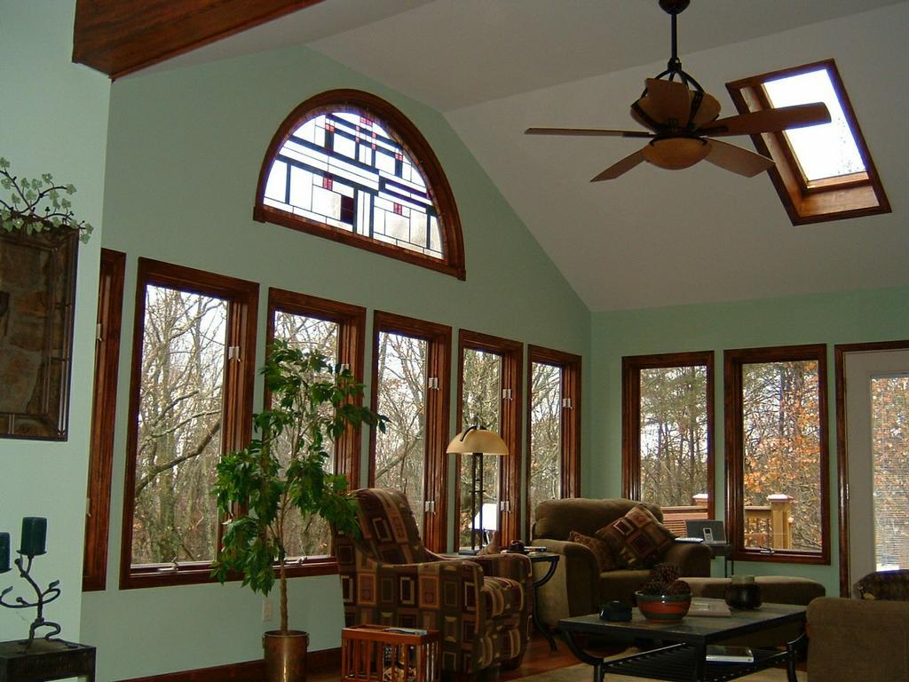 Distinctive designs 4 you incorporated chattanooga tn for Incorp interior designs