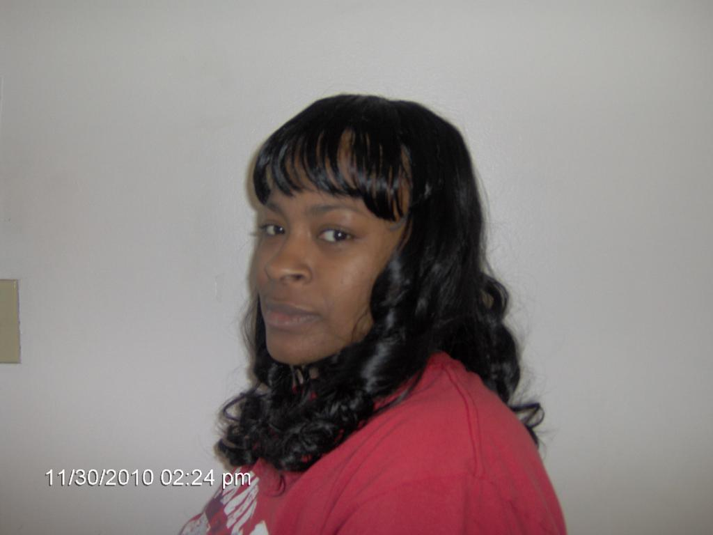 Sew in Weave Salons Memphis http://www.merchantcircle.com/business/Enchantment.Full.Service.Beauty.Salon.901-219-9565