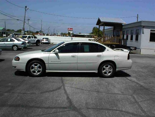 Cheap Car Rental Fort Walton Beach Fl