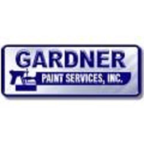 Gardner Paint Service Inc Johnson City Tn 37604 423