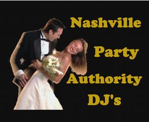 Nashville Party Authority, DJ's & Karaoke - Nashville, TN