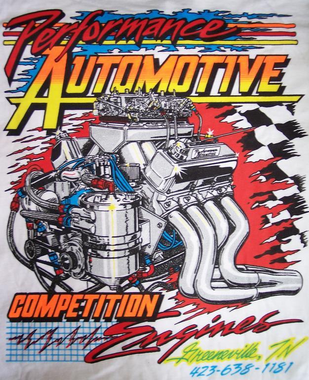 automotive machine shop prices list