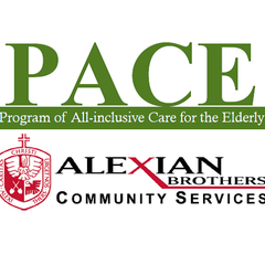 Alexian Brothers Home Care Chattanooga Tn