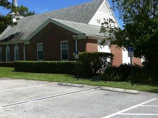 Community christian counseling center palm beach gardens fl 33410 561 855 1195 for Palm beach gardens recreation center