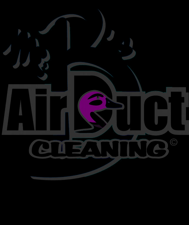 Mr B S Air Duct Cleaning Columbia Tn 38401 615 244 1785