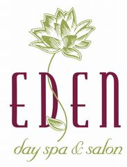 Eden Day Spa & Salon - Clarksville, TN