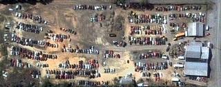 Auto Trucks Salvage - Blountville, TN