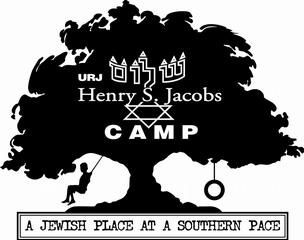 Henry S. Jacobs Jewish Summer Camp