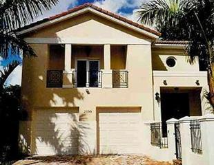 United Architects, Inc. - Miami, FL