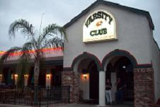 Varsity Club - Palm Harbor, FL