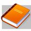 BOOK%20CLIP%20ART_thumb.png