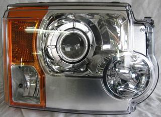 All Star Auto Salvage - Lawrenceburg, TN