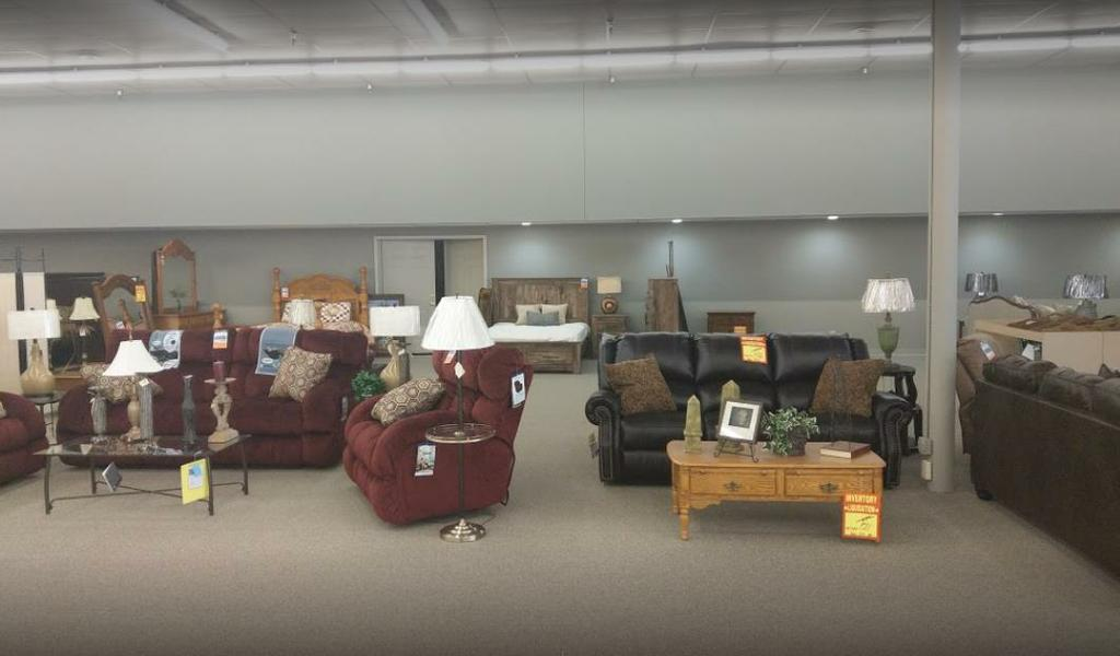 10 Best Furniture Stores In Springfield Tn 37172
