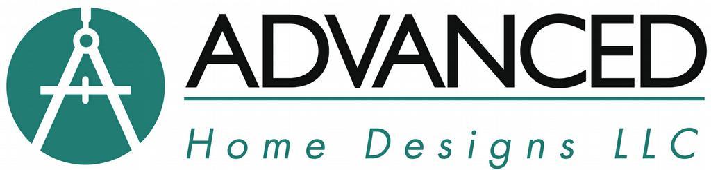 Advanced home design llc memphis tn 38134 901 869 8040 for Advanced home designs