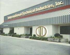 itibldg3 by International Technical Industries, Inc.