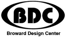 Broward design center fort lauderdale fl 33304 954 523 for Burowand design