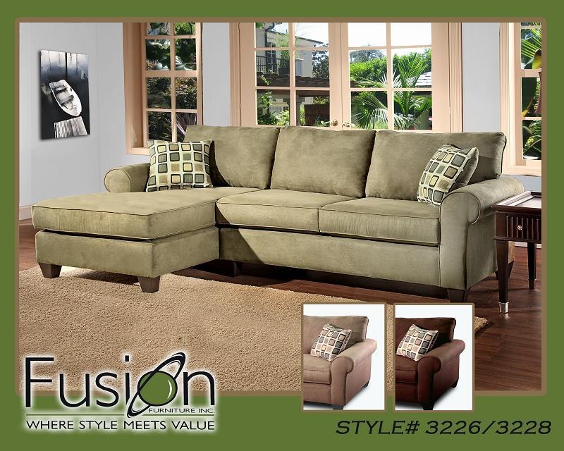 Pictures For Sanders Furniture In Nashville Tn 37209